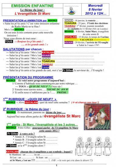 2012-02-08-fevrier-st-marc-1-1.jpg