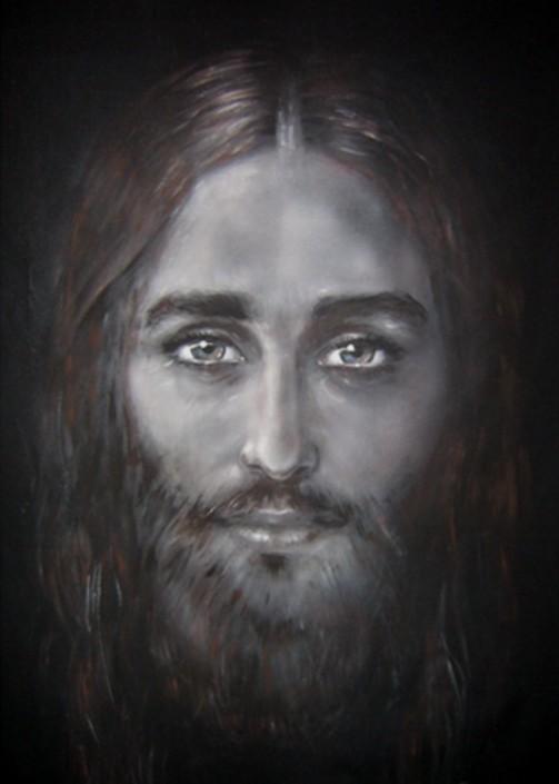 A la rencontre du seigneur dieu nous fait confiance
