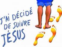 Dieu est amour 1083092 l