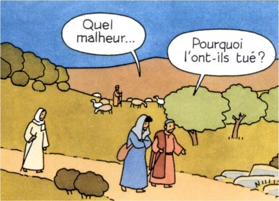 disciples-d-emmaus-1.jpg