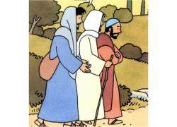 disciples-d-emmaus-2.jpg