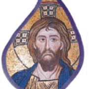 Icône Jésus 1