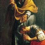 Pierre rencontre Corneille